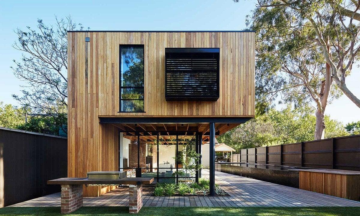 casa-legno-2
