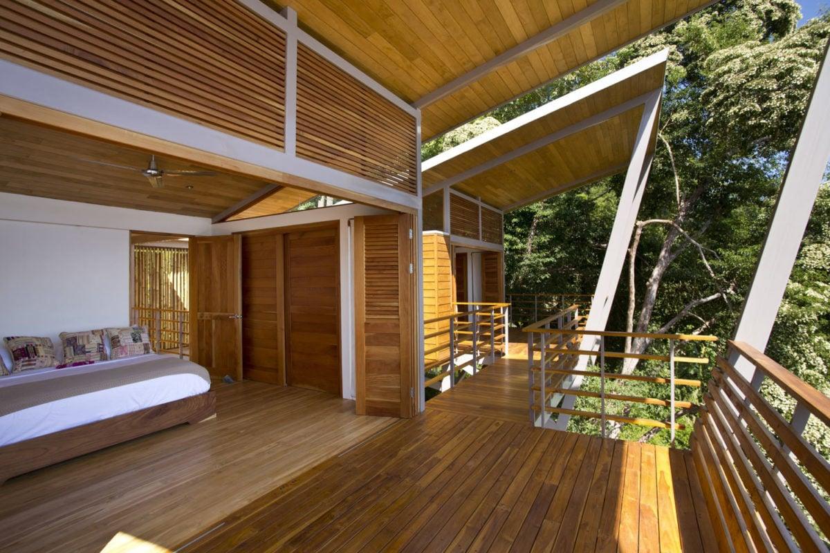 casa-legno-20