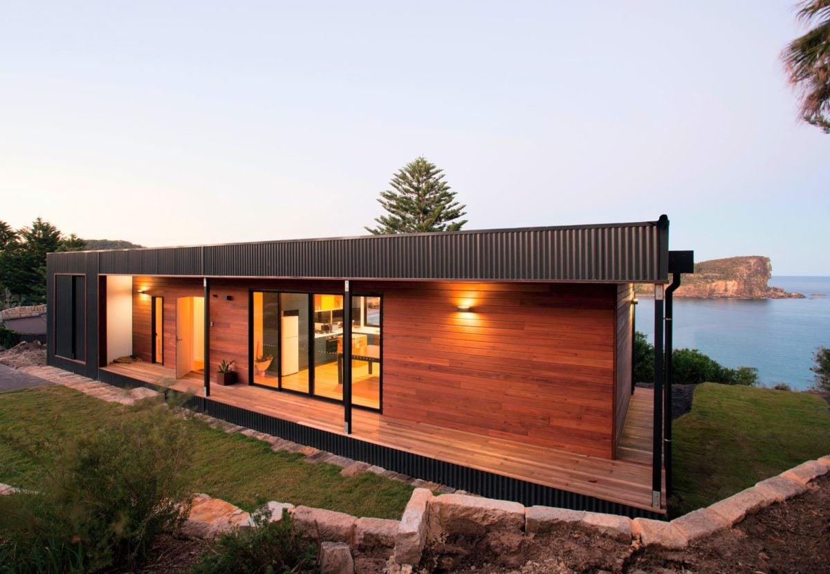 casa-legno-22