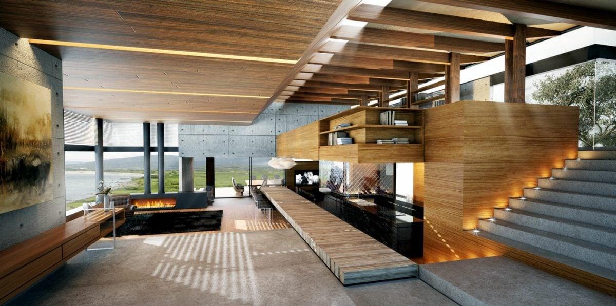 casa-legno-26