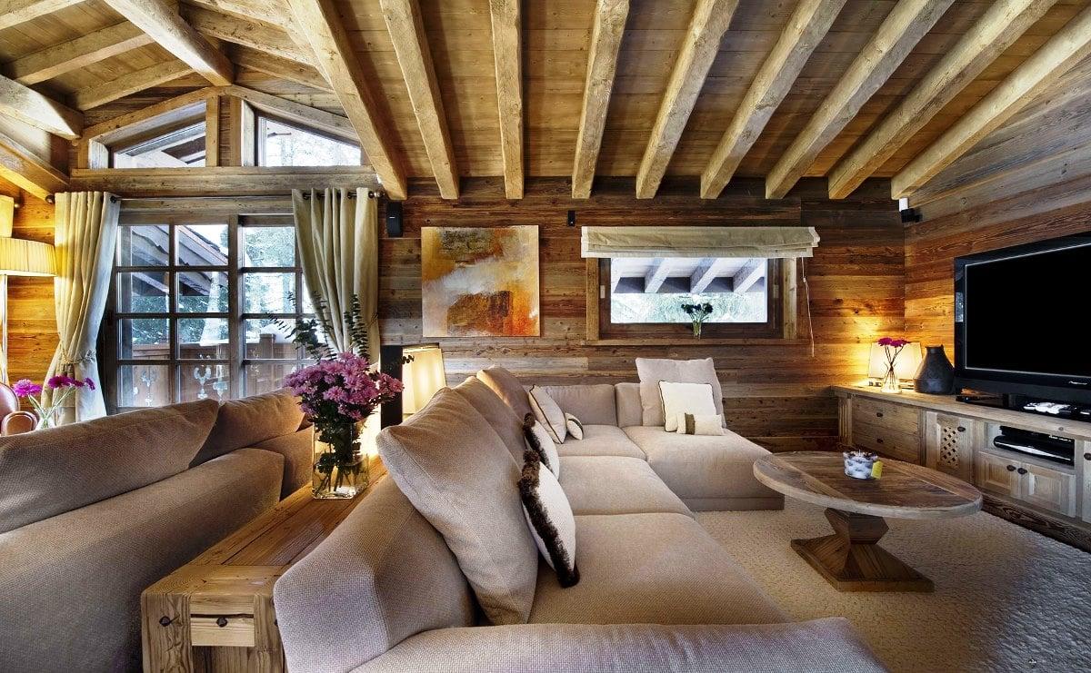 casa-legno-27