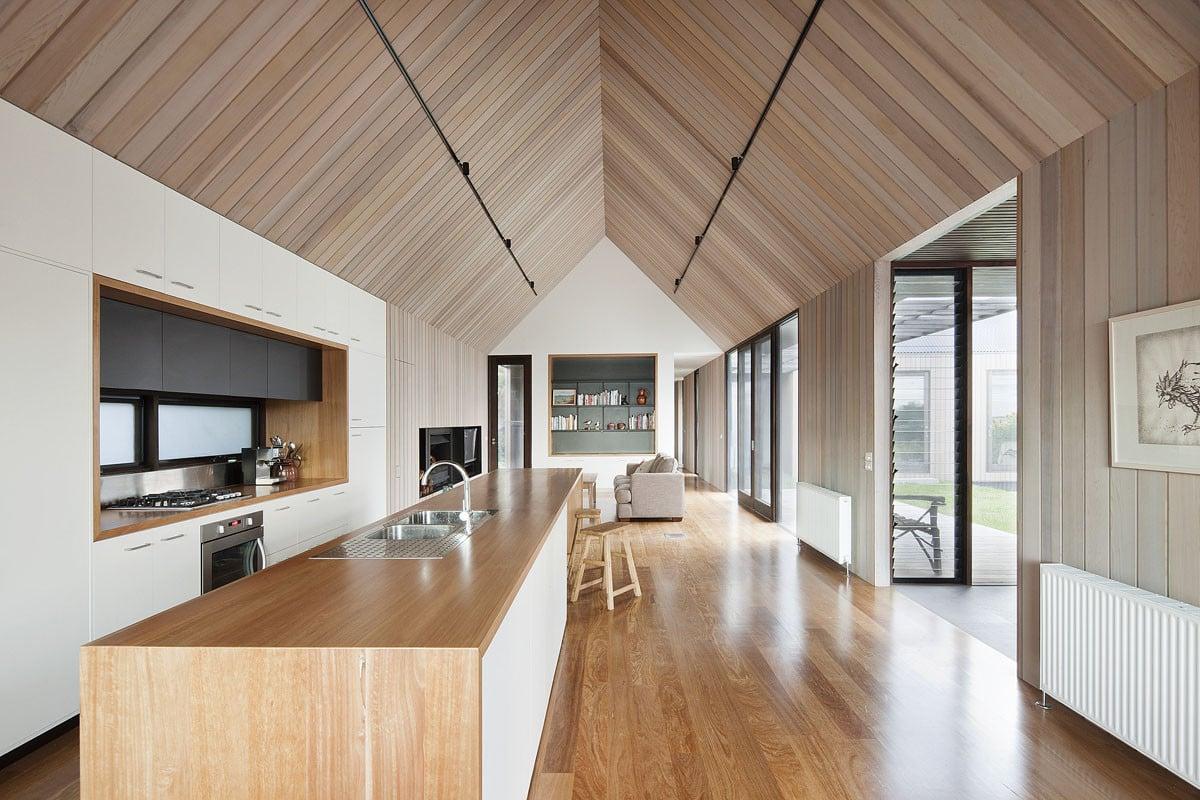 casa-legno-30