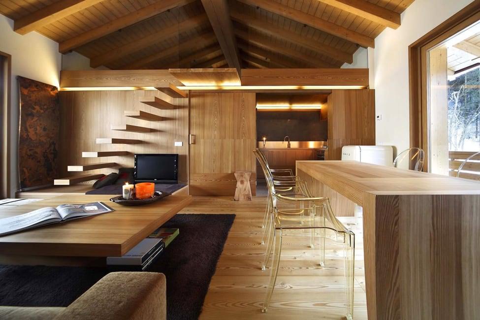 casa-legno-35