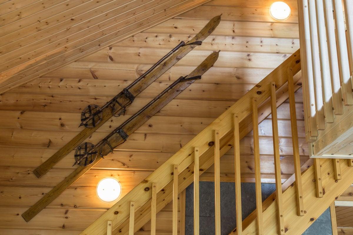 casa-legno-blockhaus-4