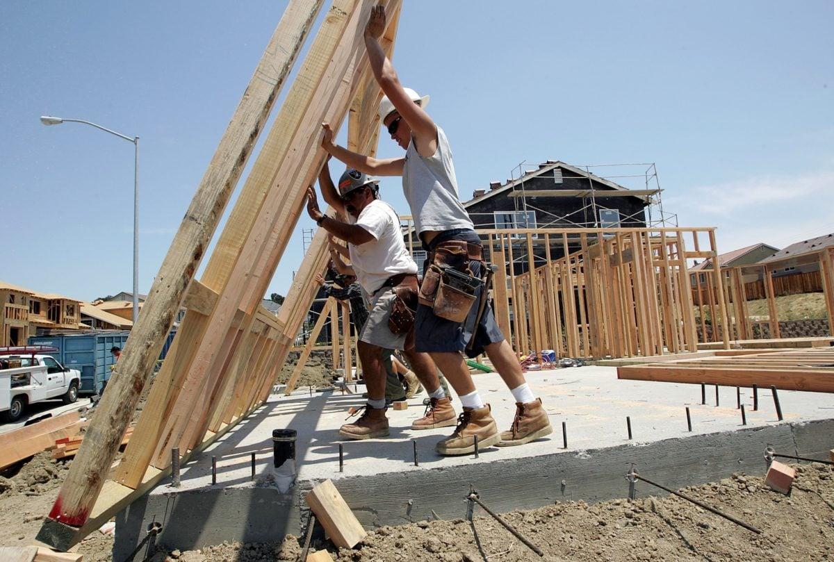 costruzione-casa-legno
