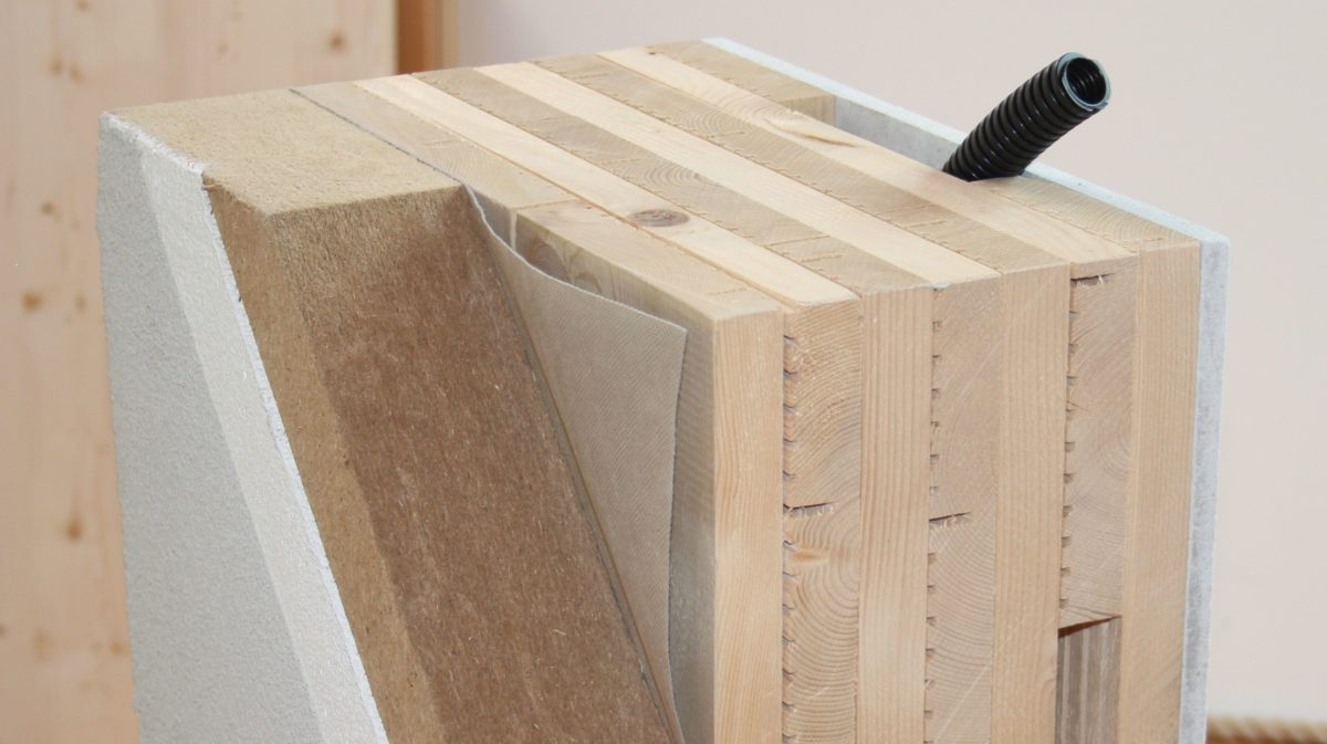 casa-legno-xlam-3