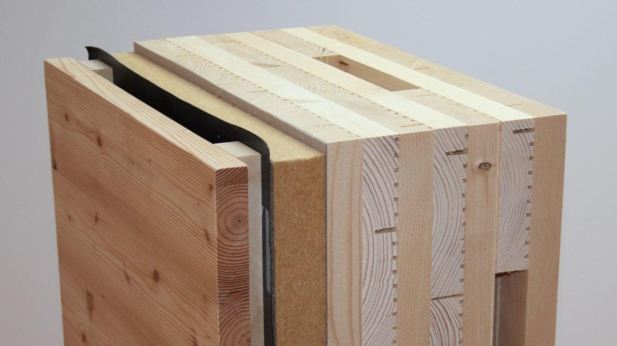 casa-legno-xlam-4