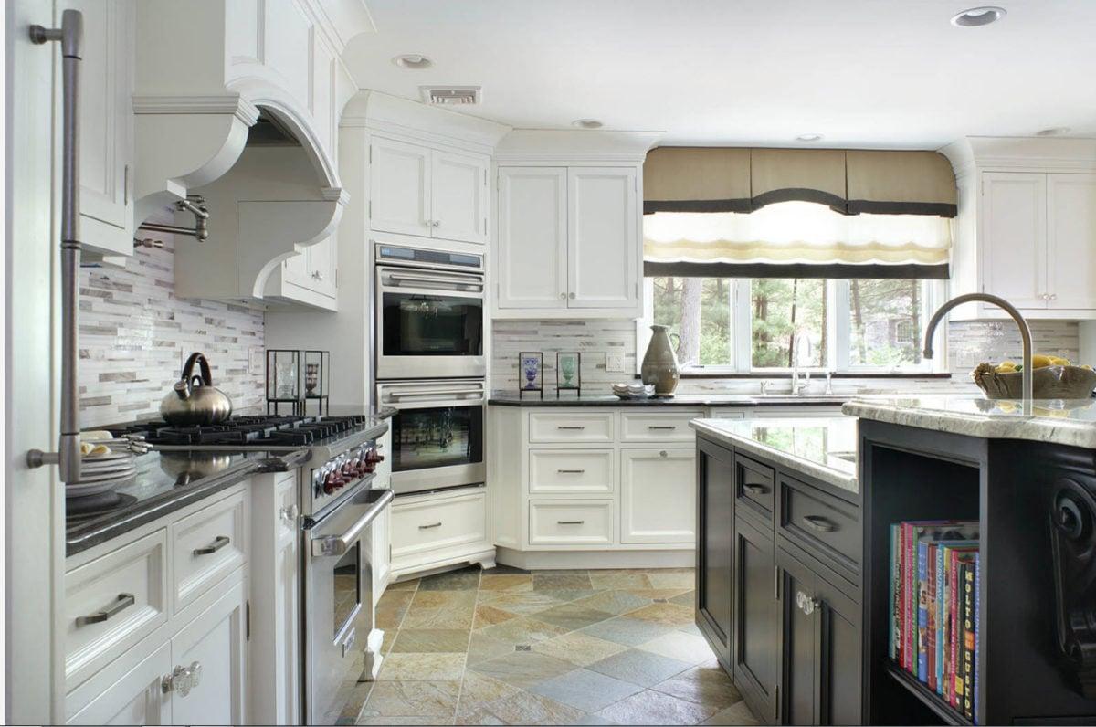 cucina-ad-angolo-elettrodomestici