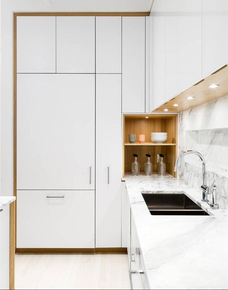 cucina-ad-angolo-mobli-aree-lavoro