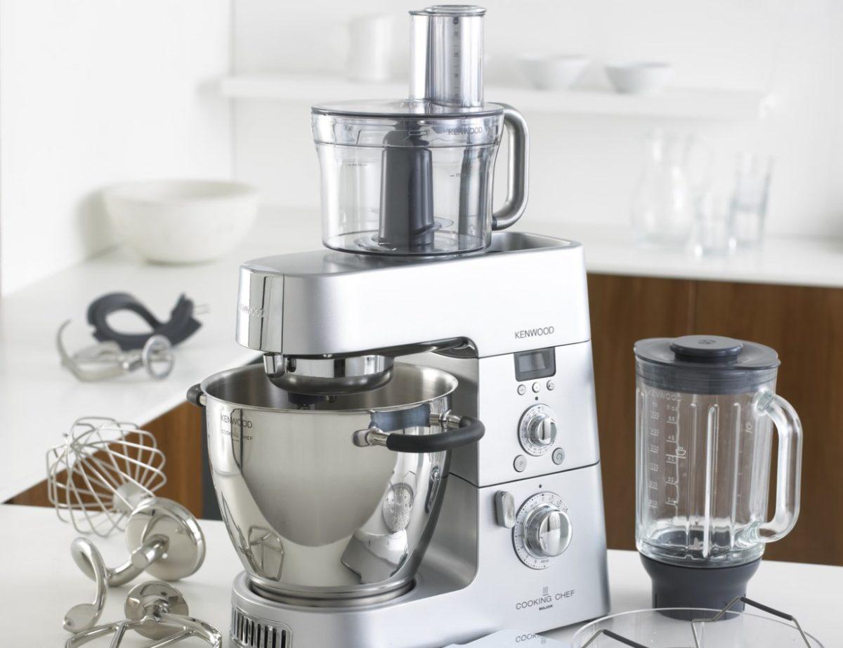 cucina-professionale-casa-attrezzature