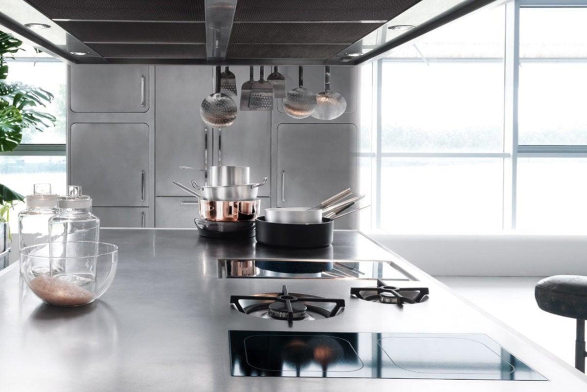 cucine-casa-chef