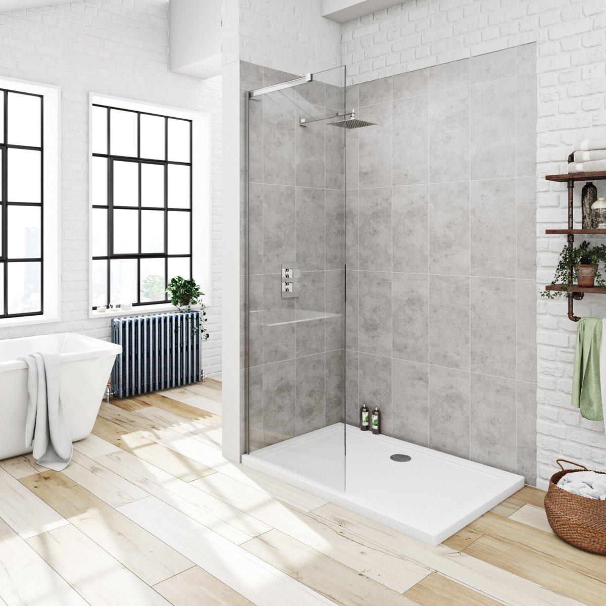 doccia-pulire-