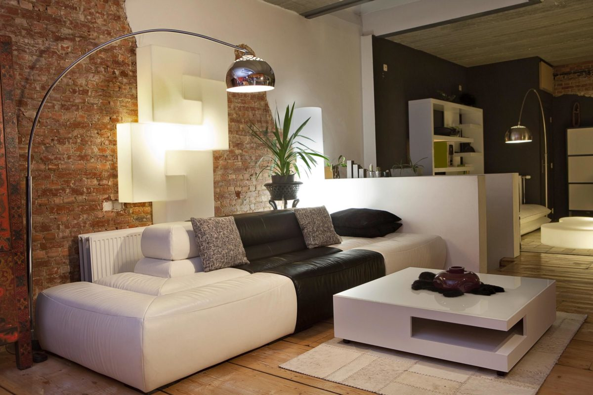 illuminazione-led-soggiorno