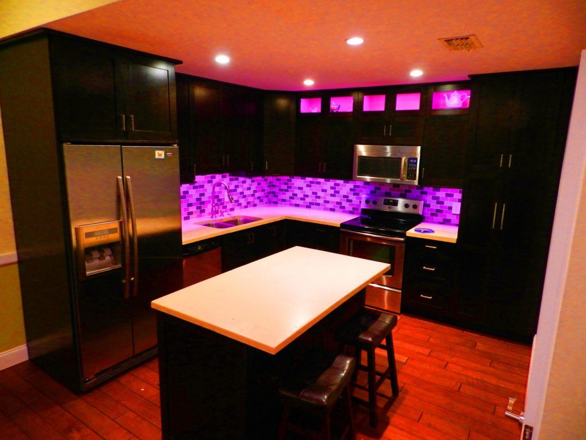 illuminazione-led-cucina-4