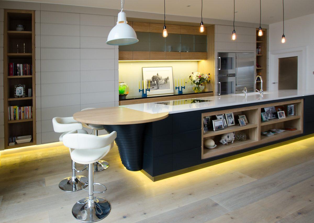 illuminazione-led-cucina-6