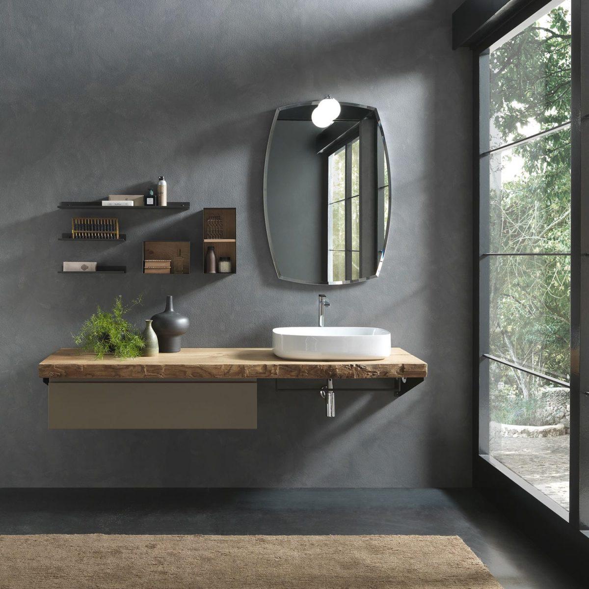 idee-lavabo-appoggio