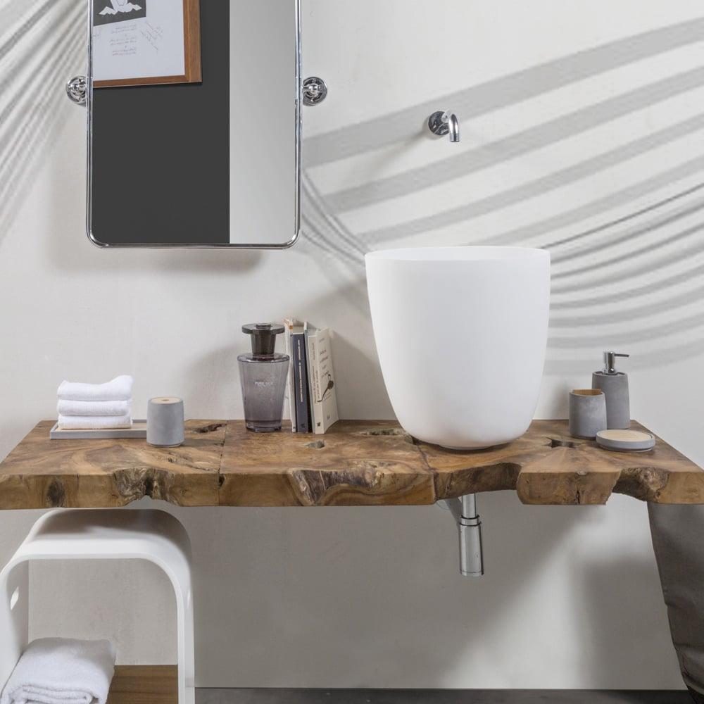 lavabo-appoggio-12