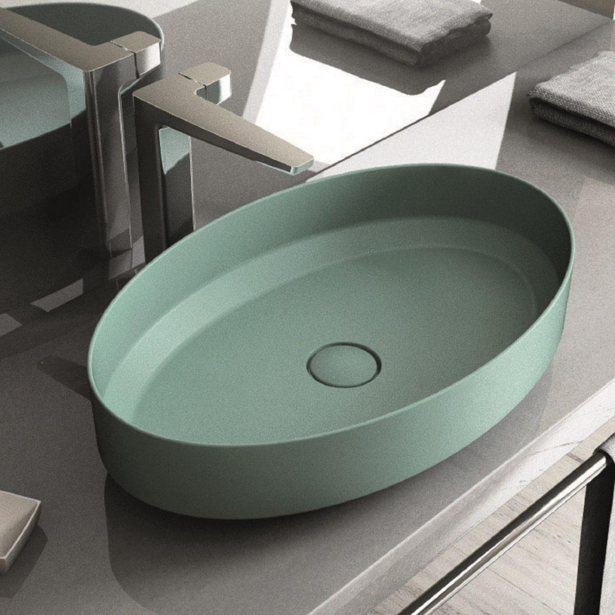 lavabo-appoggio-21