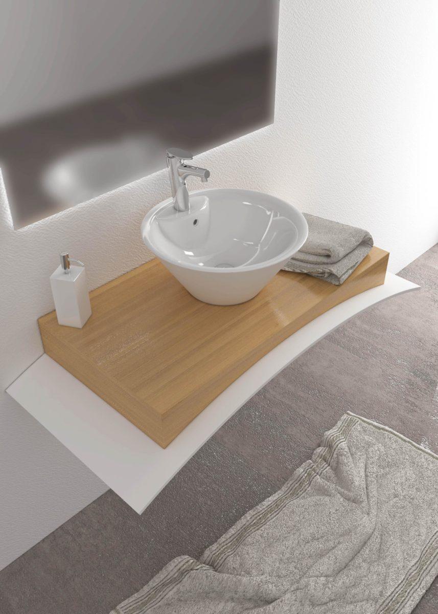 lavabo-appoggio-23