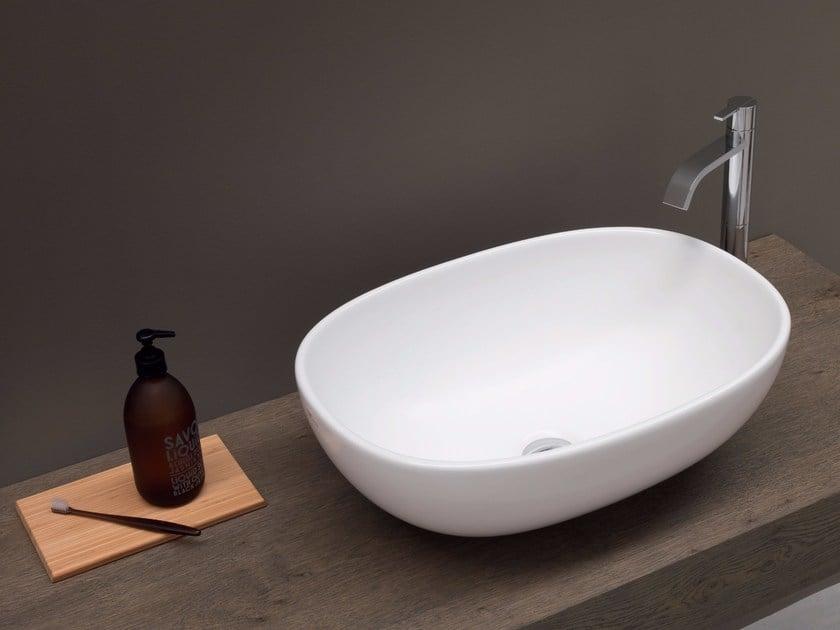 lavabo-appoggio-7