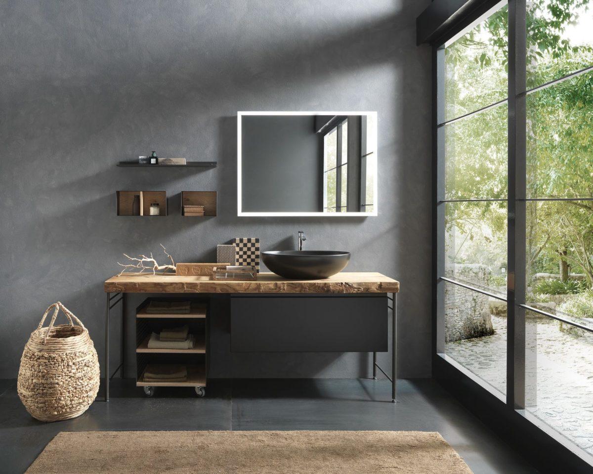 lavabo-appoggio-mobile-bagno