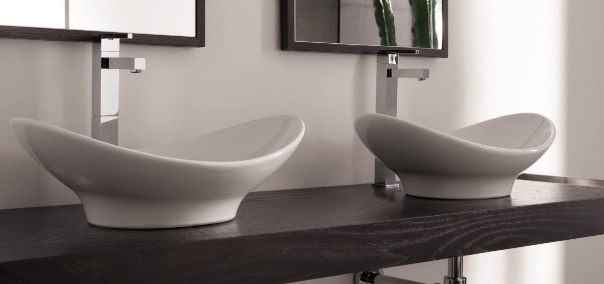 lavabo-appoggio