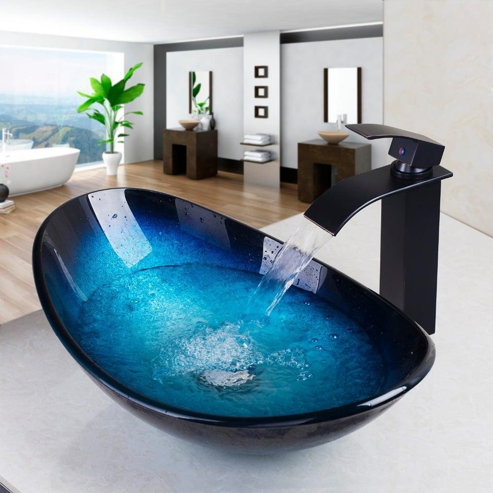 lavabo-da-appoggio-16