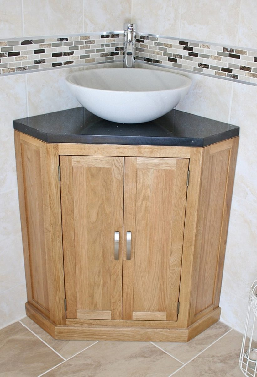 lavabo-da-appoggio-24