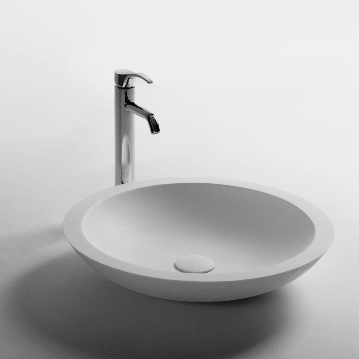 lavabo-da-appoggio-28