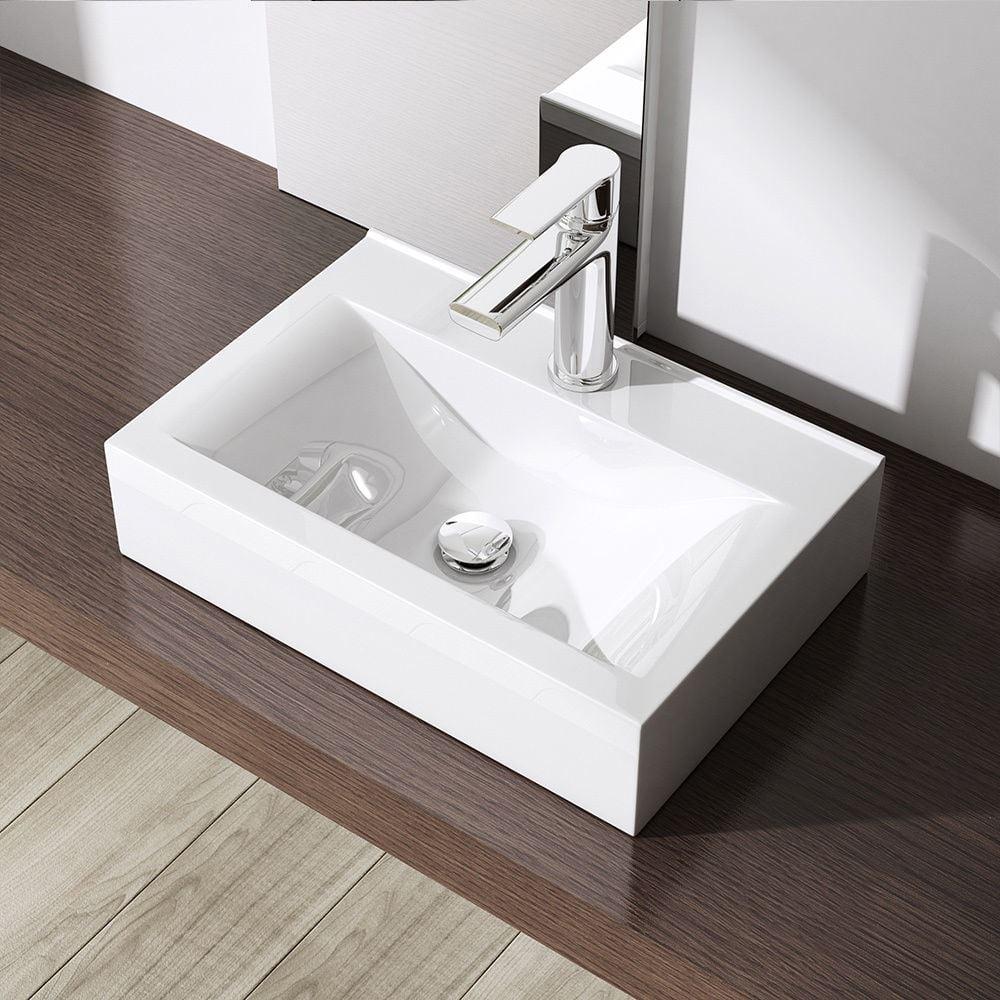 lavabo-da-appoggio-29