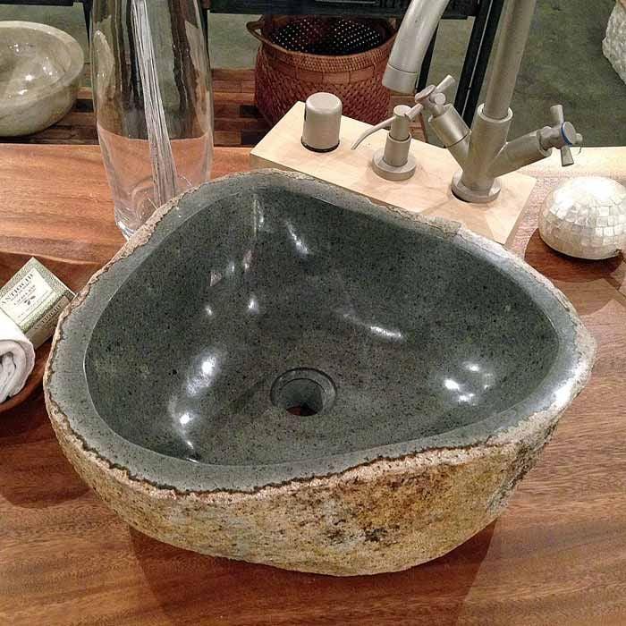 lavabo-da-appoggio-30