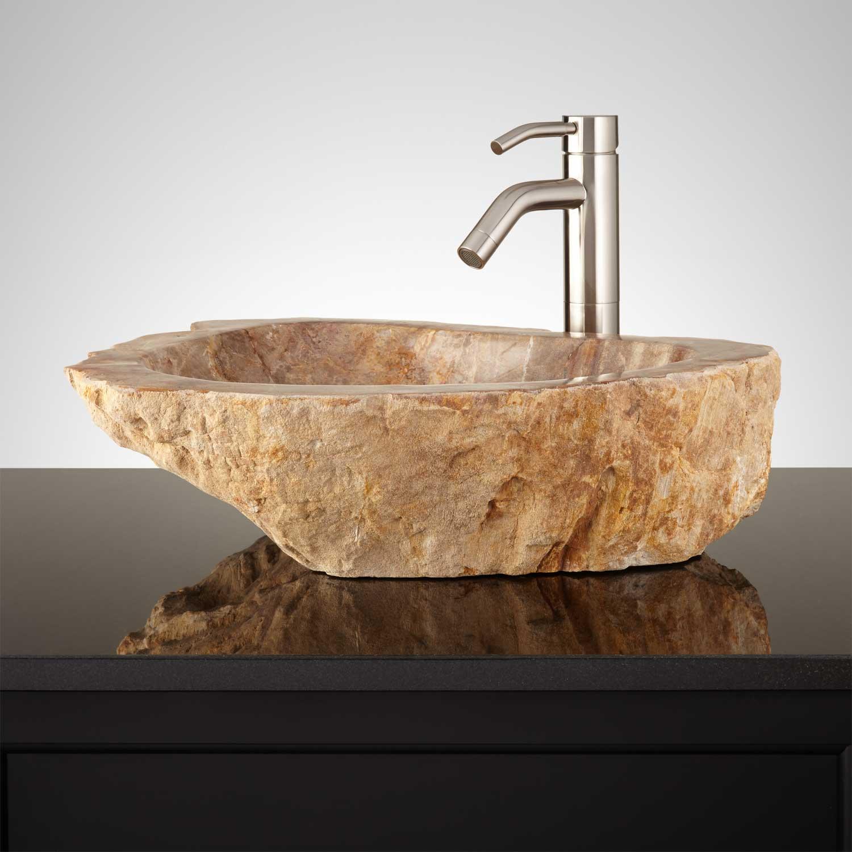 lavabo-da-appoggio-7