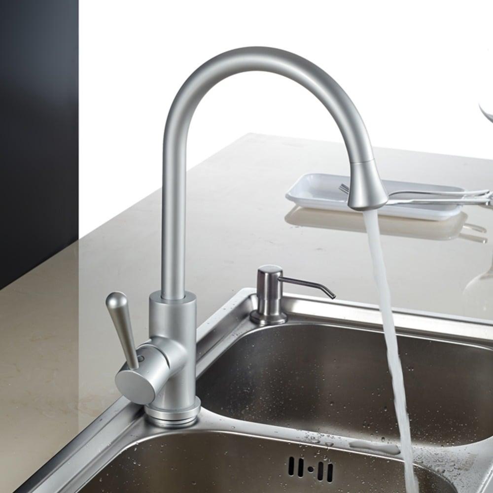 lavello-cucina-alluminio-8
