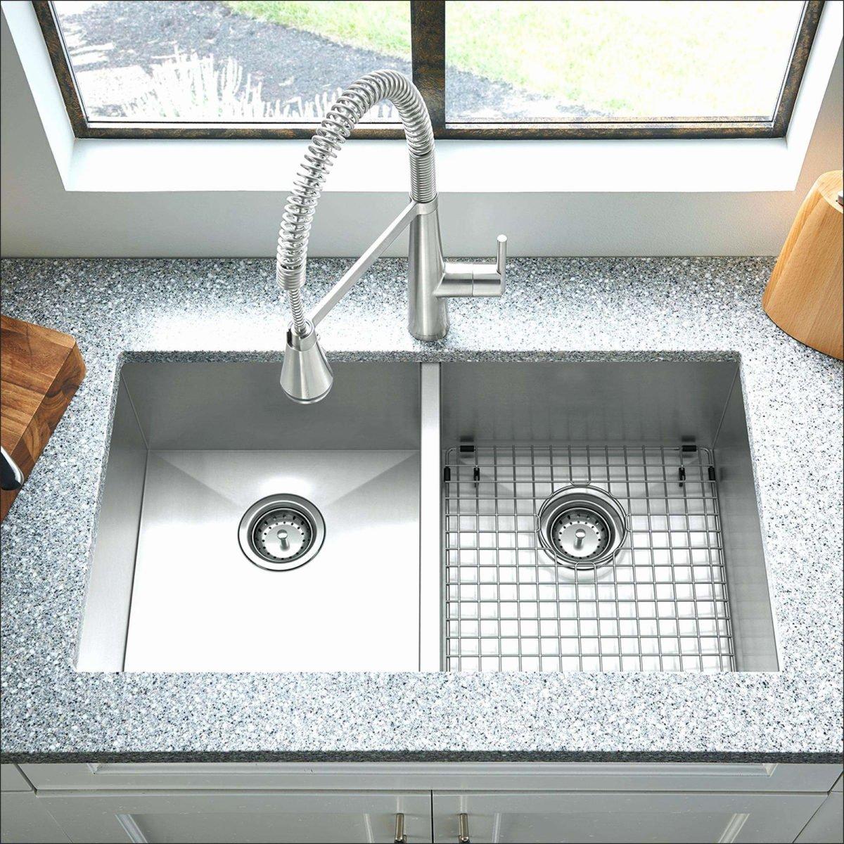 lavello-cucina-acciao