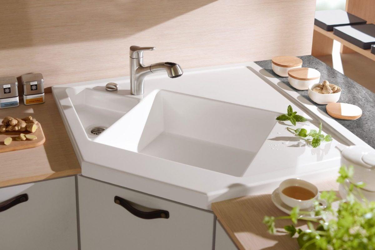 lavello-angolare-vasca-doppia