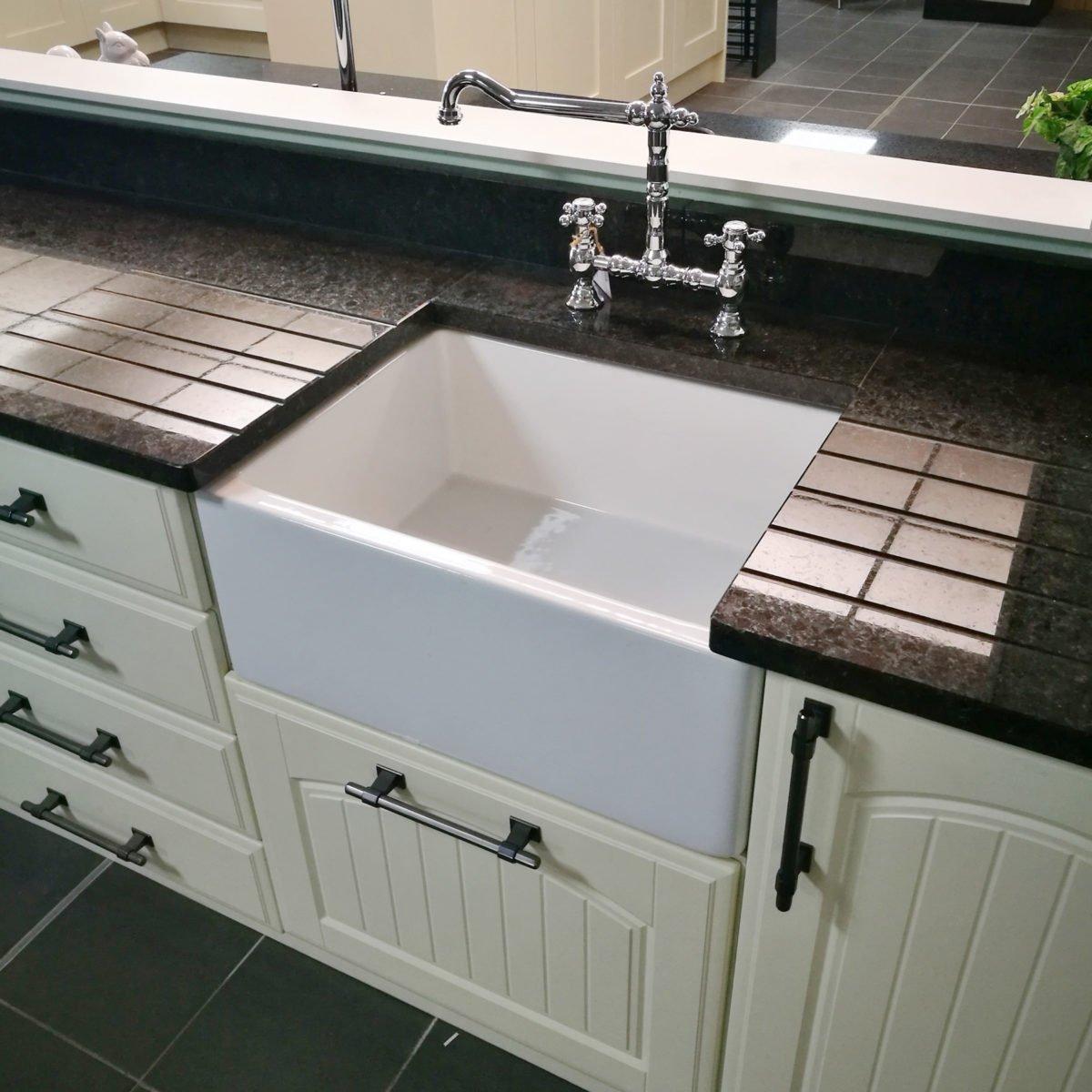 lavello-cucina-ceramica-idee