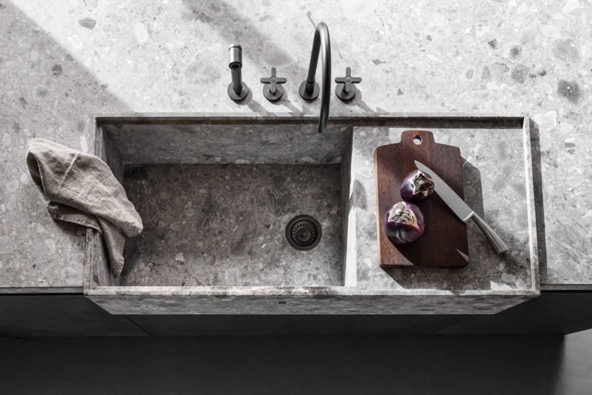 lavello-cucina-marmo