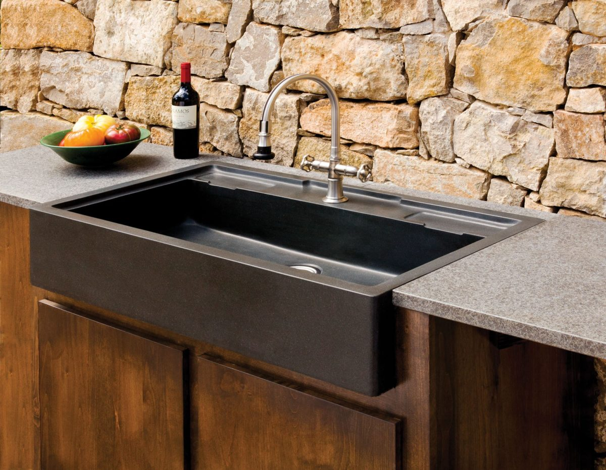 lavello-cucina-pietra-2