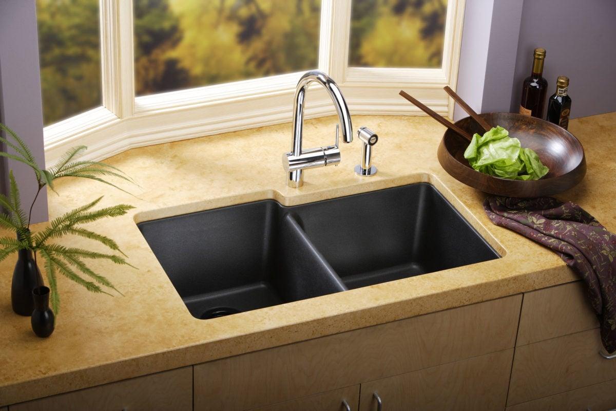 lavello-cucina-quarzo-doppio