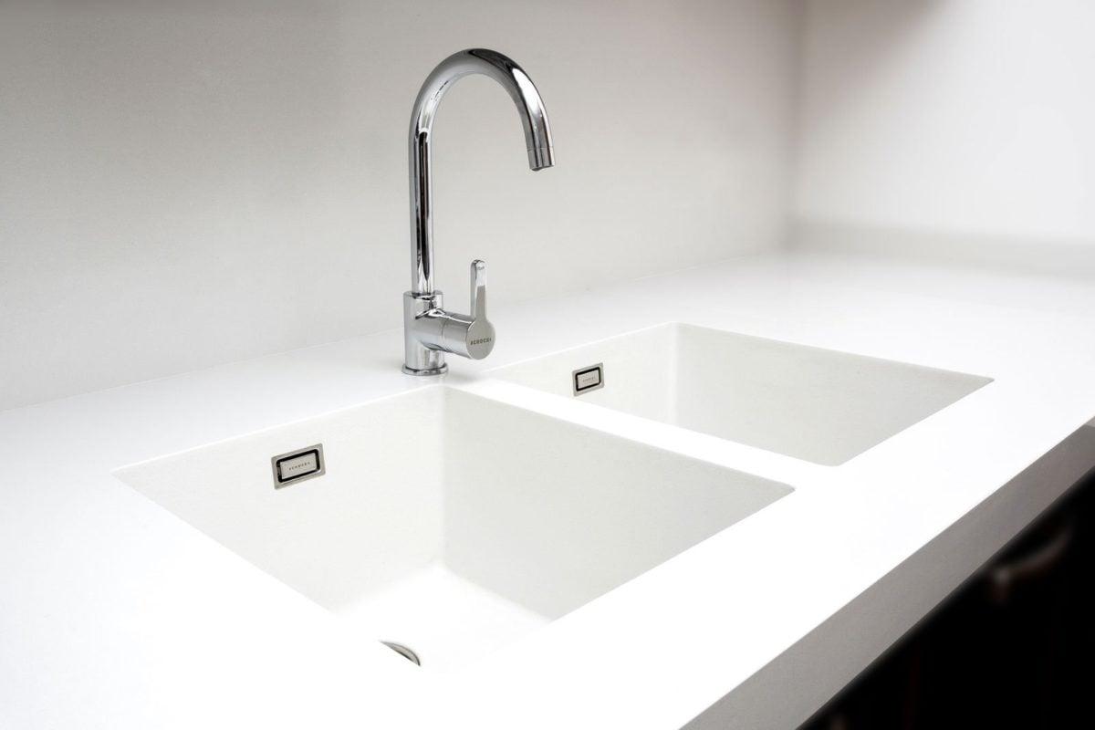 lavello-pietra-