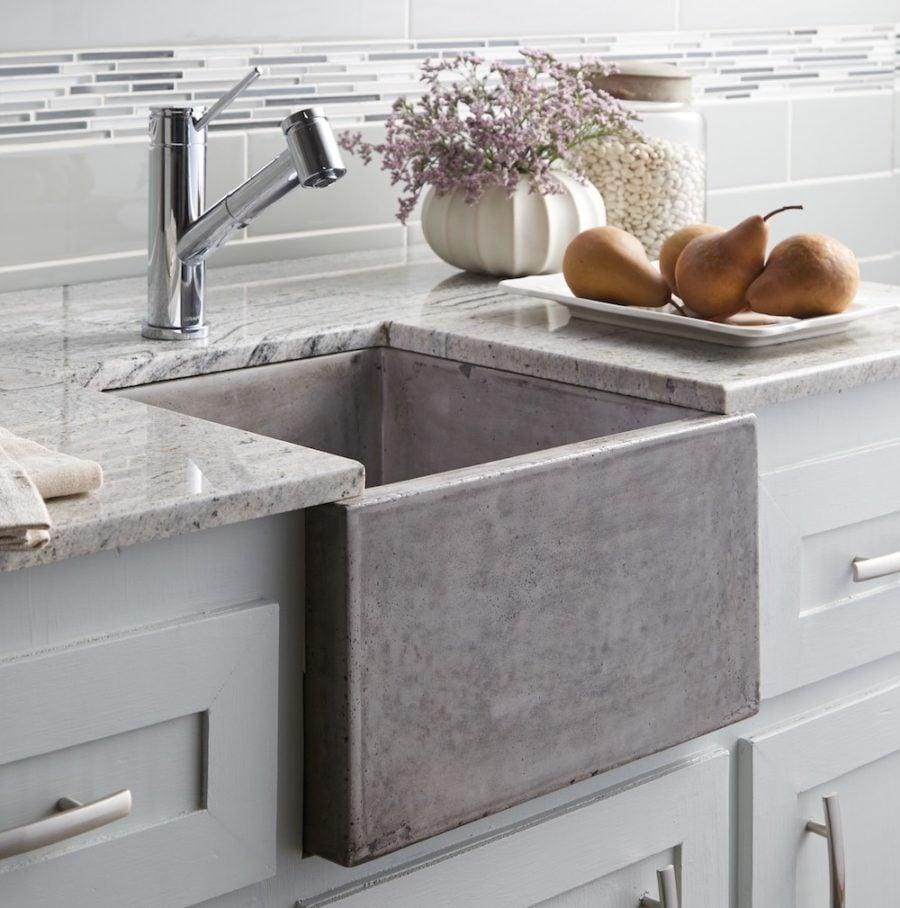 Lavello cucina: quale scegliere?