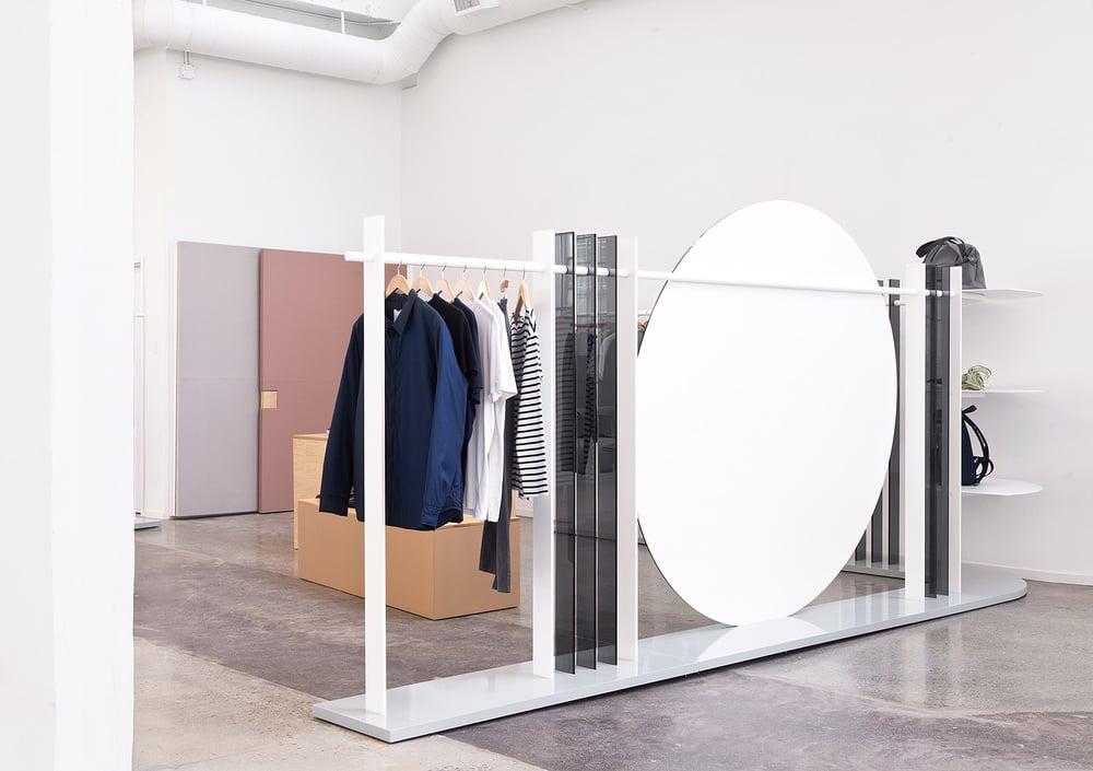 negozio-abbigliamento-
