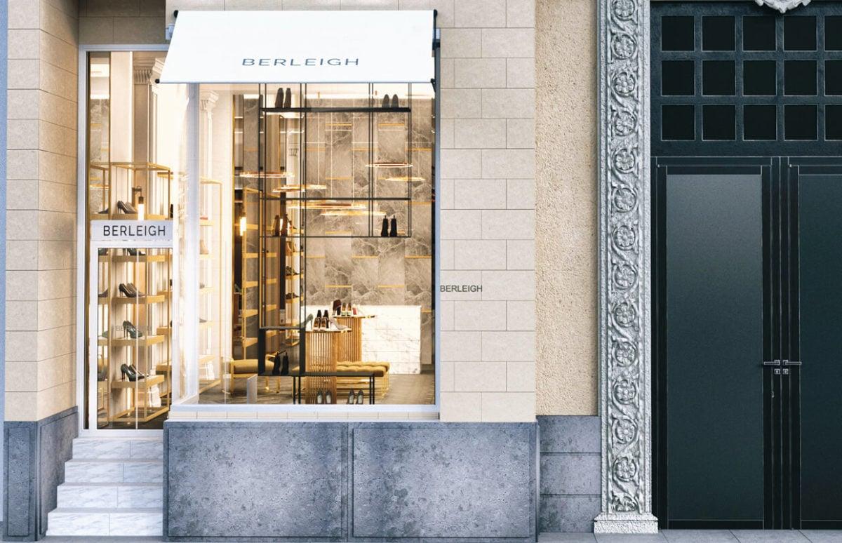 negozio-esterno-vetrina