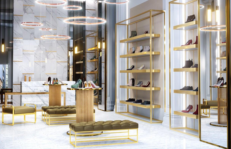 negozio-lusso-idee