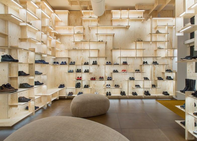 negozio-scarpe-2