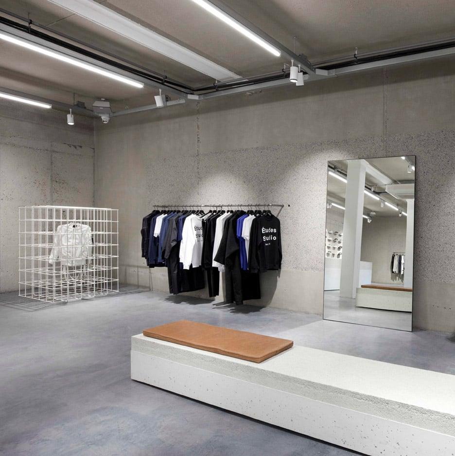 negozio-stile-industriale