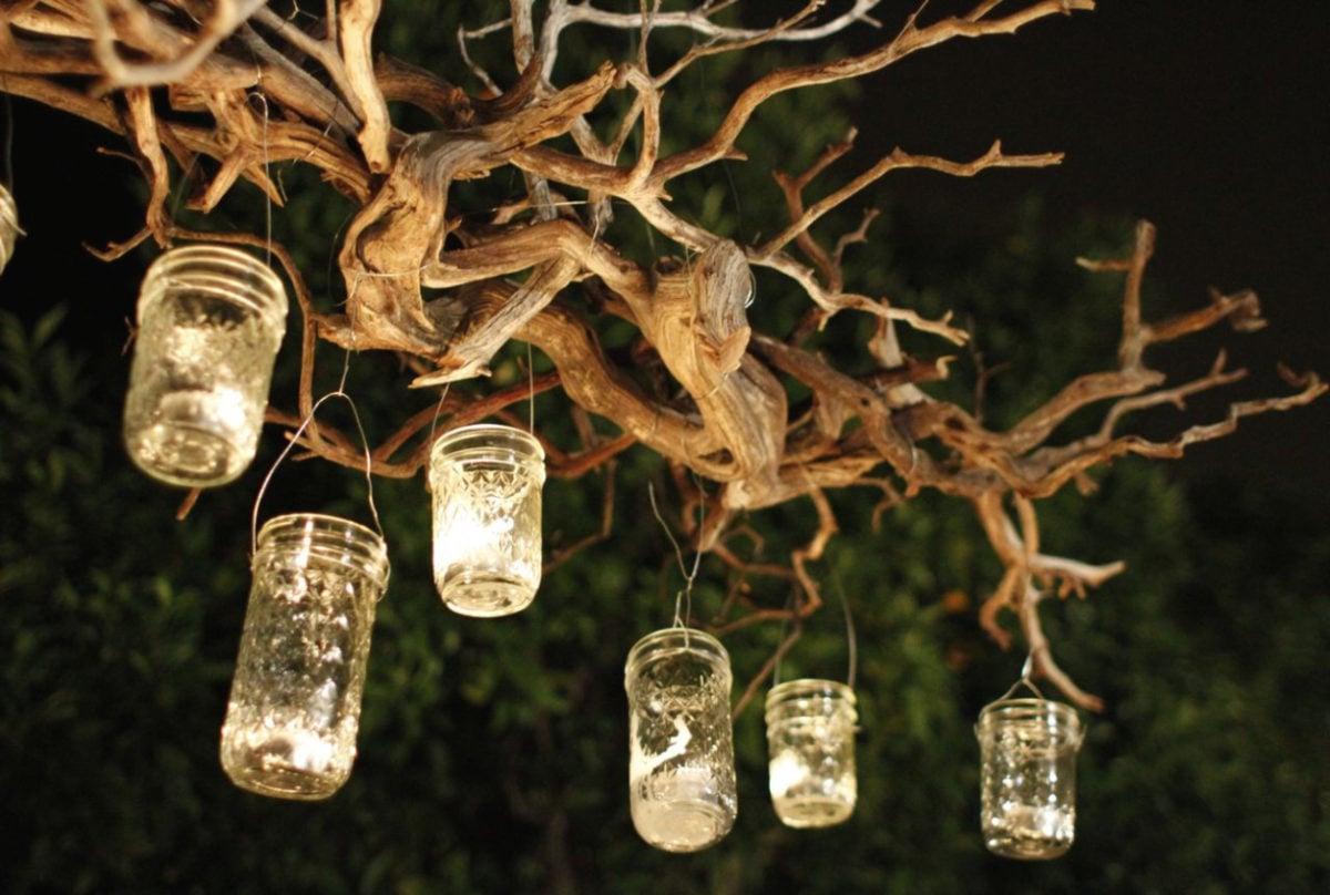illuminazione-candele