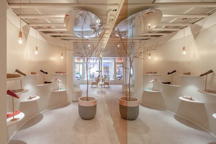 piante-negozio-design