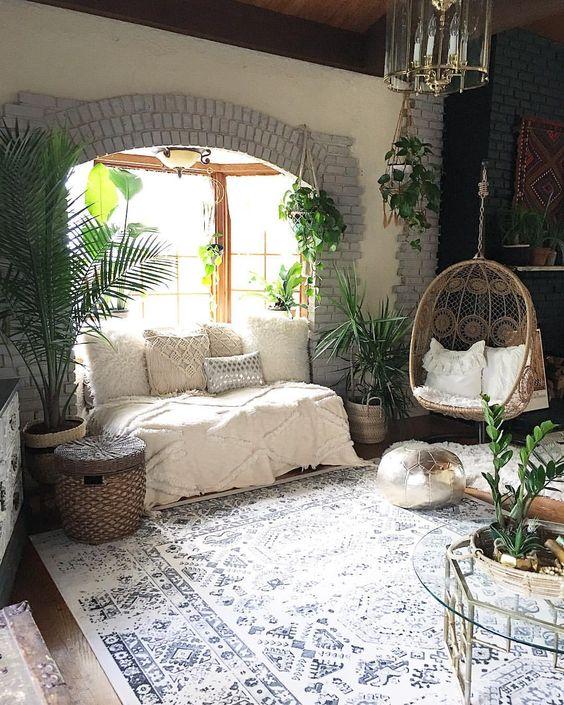 piante-soggiorno-salotto