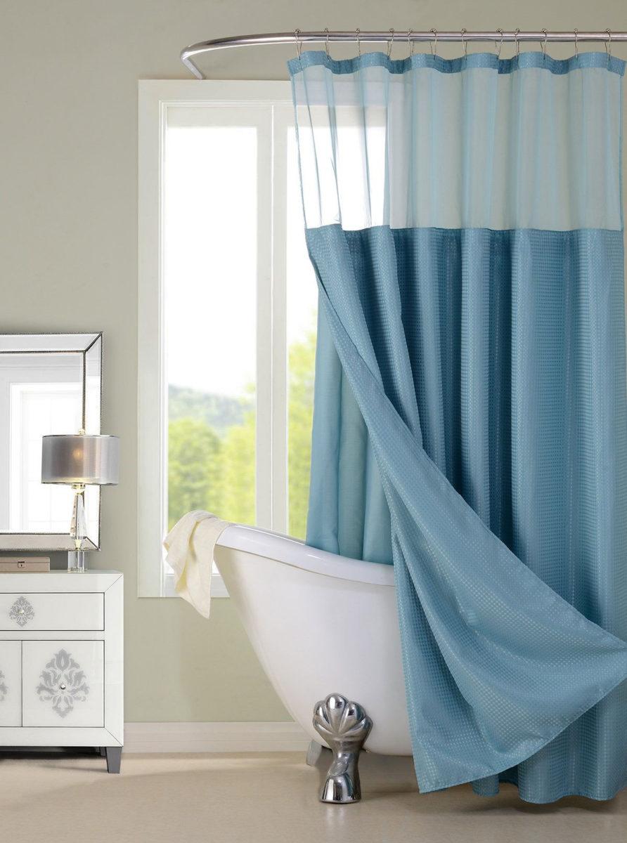 pulire-tenda-doccia